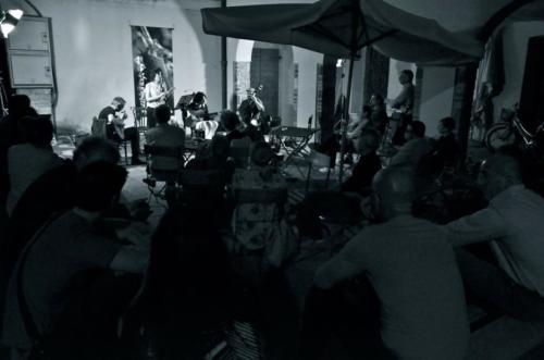 Cantuccio 26 Maggio 2018 (8)