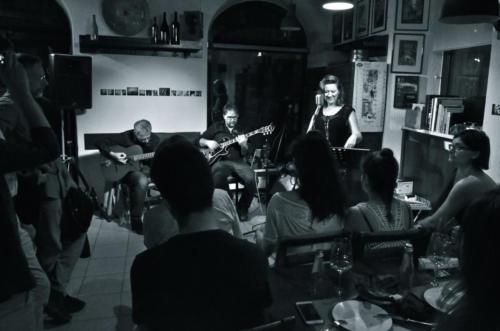 Serata al Cantuccio (Gorizia) 16.06.17 (10)